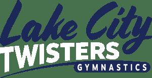 lake city twisters gymnastics