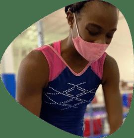 Open Gym Gymnastics